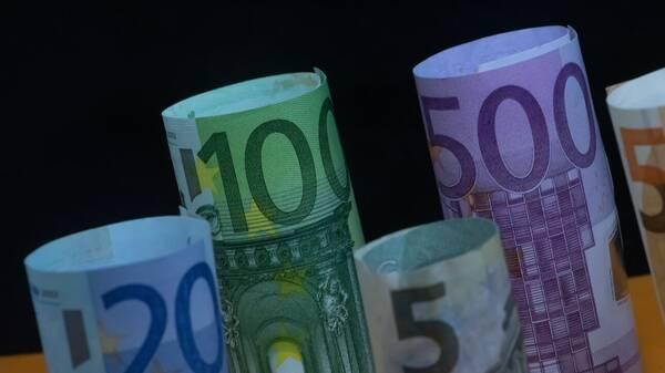 Συντάξεις Οκτωβρίου: Οι ημερομηνίες πληρωμής για όλα τα Ταμεία