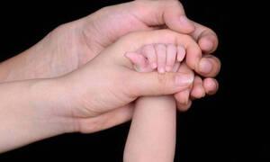 ΟΠΕΚΑ: Επίδομα παιδιού Α21: Πότε πληρώνεται η 4η δόση - Ανατροπή στα ποσά