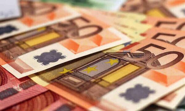 «Βρέχει» λεφτά μέσα στην εβδομάδα: Πότε πληρώνονται επιδόματα και συντάξεις