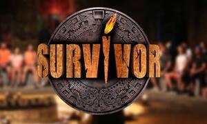 Πρώην «Μαχητής» του Survivor ανέλαβε πόστο σε ποδοσφαιρική ομάδα (photos)