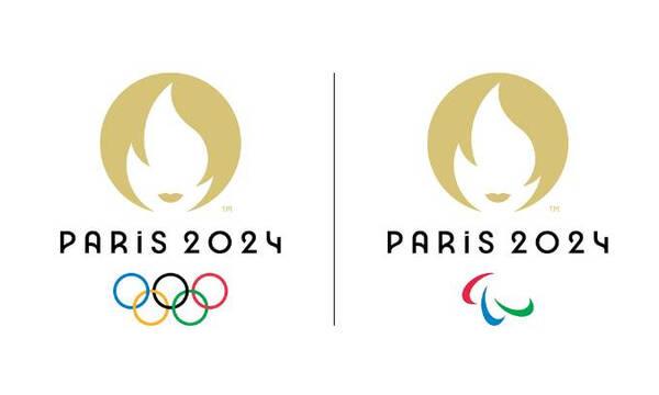 Ολυμπιακοί Αγώνες-Παρίσι 2024: Συνεδρίασε η ΟΕ για την λαμπαδηδρομία