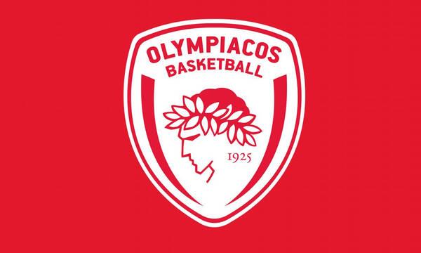 Ολυμπιακός: Συλλυπητήρια σε Τόμιτς