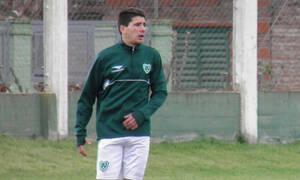 Αδιανόητο σκηνικό με Αργεντινό παίκτη - Χάλασε η μεταγραφή του και κοιμόταν στα παγκάκια της Λάρισας