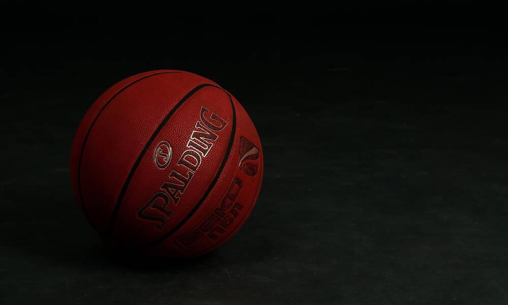 Πένθος στο ελληνικό μπάσκετ - Πέθανε πρώην παίκτης ιστορικής ομάδας (photos)