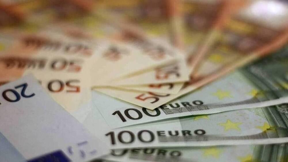 e-ΕΦΚΑ και ΟΑΕΔ: Ποιες πληρωμές θα πραγματοποιηθούν μέχρι τις 24 Σεπτεμβρίου