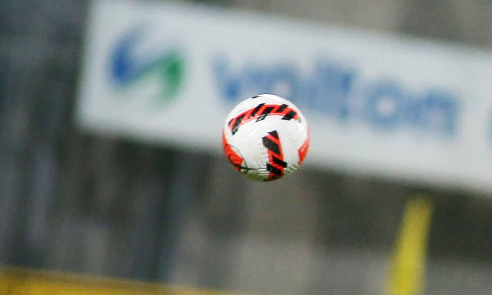 Super League: Αλλαγή ώρας στο Αστέρας Τρίπολης-Ολυμπιακός