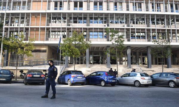 Συνεχίζεται την Παρασκευή η δίκη για τη δολοφονία του Βούλγαρου οπαδού