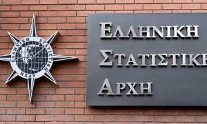 Στα 266,5 δισ. ευρώ ο τζίρος 718.624 επιχειρήσεων στην Ελλάδα το 2019