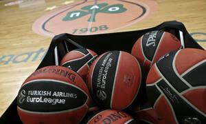 Euroleague 2021/22: Τέταρτο μέγεθος ο Παναθηναϊκός, δέκατο ο Ολυμπιακός (photos)