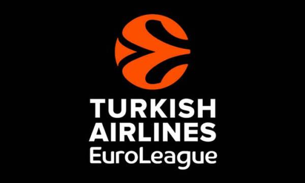 Euroleague: Οι αρχηγοί των ομάδων ανέδειξαν τους κορυφαίους της νέας σεζόν