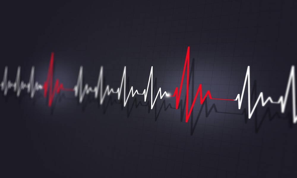 Συχνές ταχυκαρδίες: Οι κίνδυνοι για την υγεία (εικόνες)