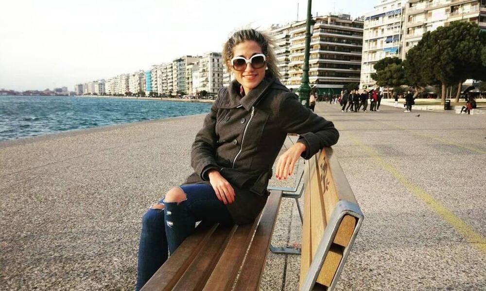 Έγκλημα στη Ρόδο: Οργή και θρήνος στο νησί για τη δολοφονημένη Ντόρα