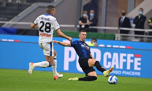 Serie A: Πραγματικό ντέρμπι στο Μιλάνο και ισοπαλία για Ίντερ-Αταλάντα! (Videos+Photos)