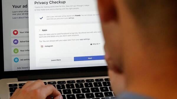 Δίωξη Ηλεκτρονικού Εγκλήματος: Πώς εντοπίζονται οι υποκινητές που θέτουν σε κίνδυνο τη δημόσια υγεία