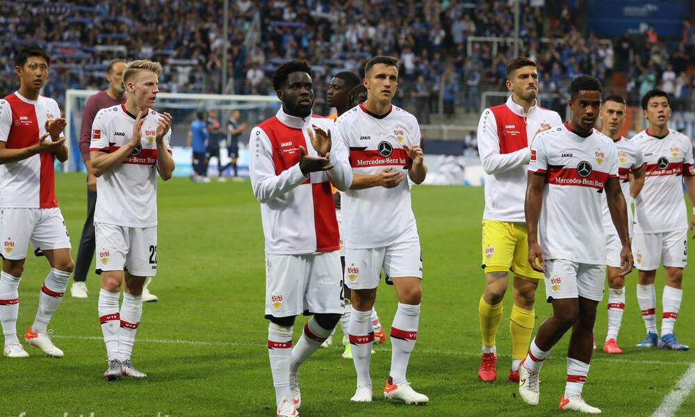 Bundesliga: Ισόπαλος ο ελληνικός εμφύλιος, άνετη νίκη η Φράιμπουργκ (video)