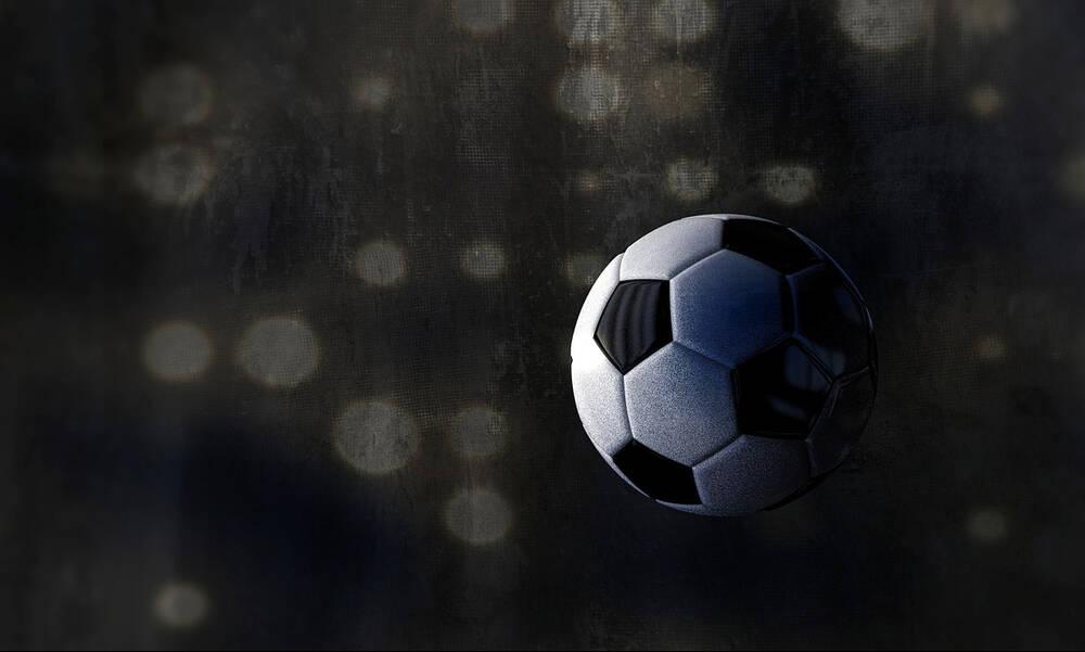 Κρήτη: Θλίψη - Πέθανε εμβληματικός παίκτης ιστορικής ομάδας (photos)