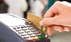 Ηλεκτρονικές αποδείξεις: Ποιες εκπίπτουν από το φορολογητέο εισόδημα