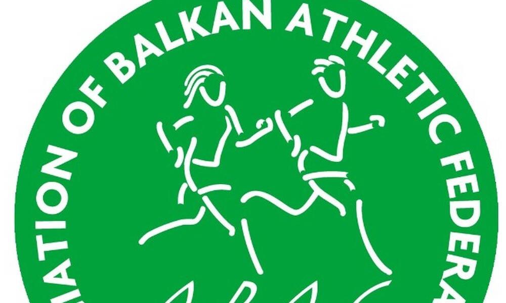 Στίβος: Ματαιώθηκε το Βαλκανικό Πρωτάθλημα σε ανώμαλο έδαφος ελέω κορονοϊού