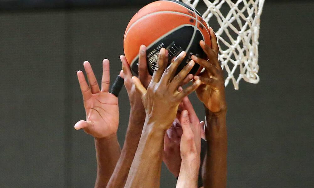 Basket League: Ανατροπή και νίκη για Άρη κόντρα στον Παναθηναϊκό ΟΠΑΠ-Το πανόραμα του πρωταθλήματος