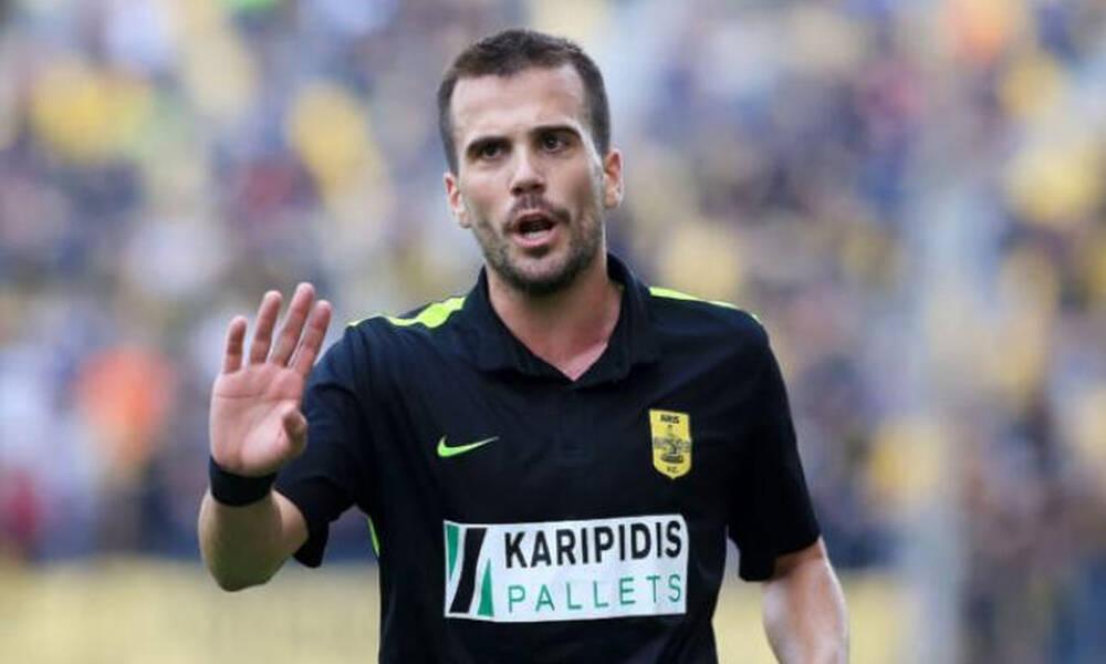 Νίκος Τσουμάνης: Ποιος ήταν ο άτυχος ποδοσφαιριστής - Η καριέρα του (photos)