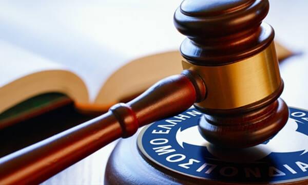 Διαιτητικό Δικαστήριο: Πρόσθετη παρέμβαση κατά του Ολυμπιακού - Απέναντι η ΕΠΟ και 11 ΠΑΕ