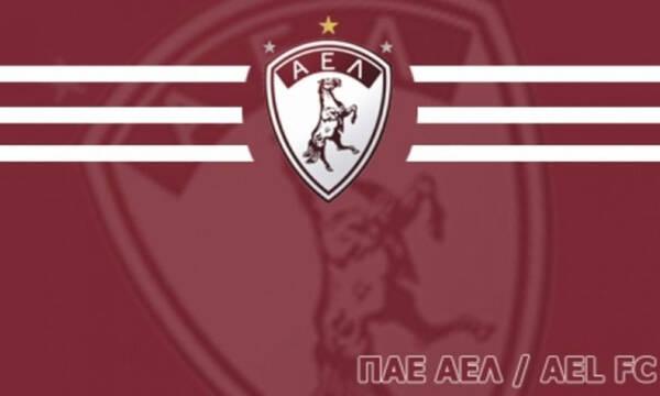ΑΕΛ: Σκληρή επίθεση σε ΕΠΟ - «Διοικούσα Επιτροπή από UEFA και Αυγενάκη»