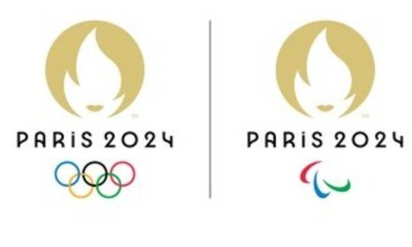 Ολυμπιακοί Αγώνες Παρίσι: Προβληματισμός του Μπαχ και τα μέτρα των Γάλλων για περισσότερα μετάλλια