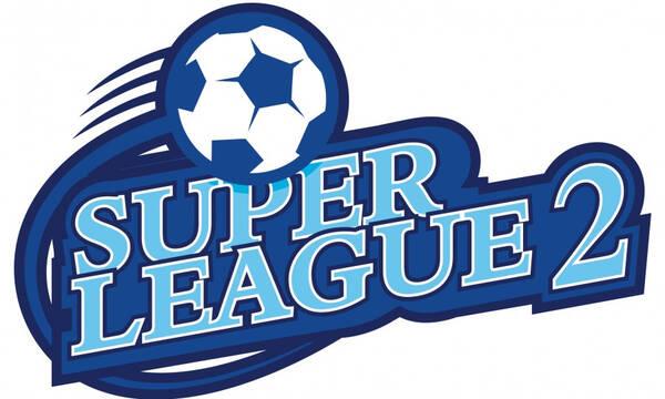 Super League 2: Χωρίς περιθώρια αντίδρασης οι μη αδειοδοτημένες ΠΑΕ - Ποιες πλήττονται περισσότερο