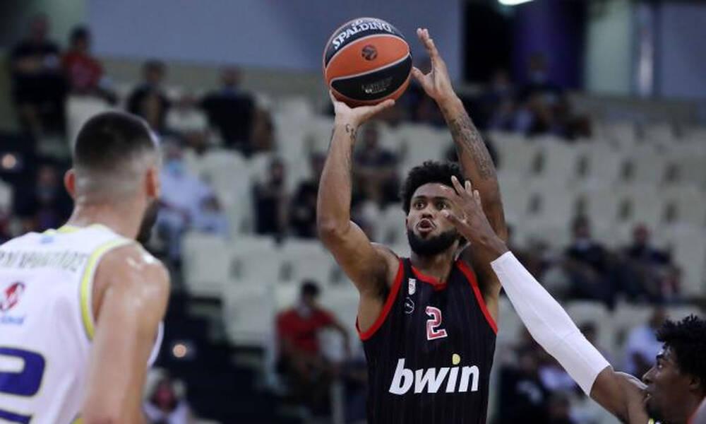Basket League: Δοκιμασία με Λαύριο ο Ολυμπιακός - Πέφτει η αυλαία της 2ης αγωνιστικής
