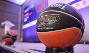 Basket League: Το πρόγραμμα της 3ης αγωνιστικής - Δευτέρα το Παναθηναϊκός ΟΠΑΠ-Ιωνικός
