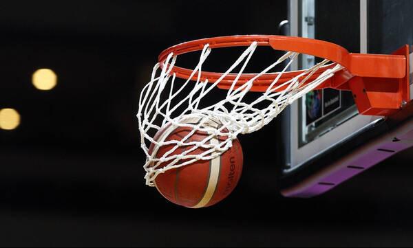 Μπάσκετ γυναικών: Πρεμιέρα στο Μοσχάτο ο Παναθηναϊκός - Οι διαιτητές της 1ης αγωνιστικής