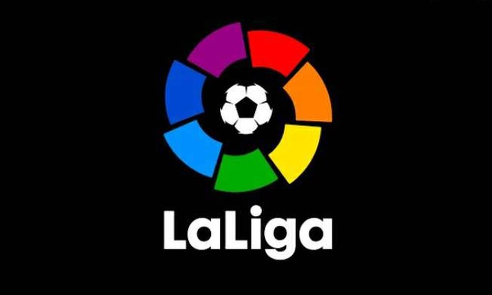 La Liga: Αναβλήθηκαν τα παιχνίδια της Ρεάλ και της Ατλέτικο