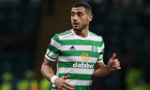 Γιακουμάκης: «Μπορεί να πετύχει 15-20 γκολ με τη Σέλτικ στη Σκωτία»