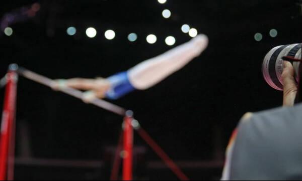 Ενόργανη Γυμναστική: Πανέτοιμοι για το Παγκόσμιο της Ιαπωνίας οι έξι Έλληνες πρωταθλητές