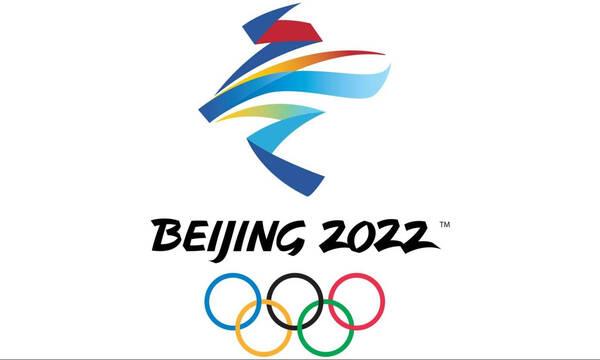 ΔΟΕ: Η συνεδρίαση του εκτελεστικού συμβουλίου στην Αθήνα με το βλέμμα στραμμένο στο Πεκίνο 2022