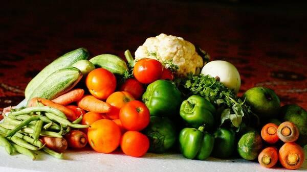 Πυξίδα Φαγητού:Το νέο σύστημα ταξινόμησης τροφίμων - Ποια τα χειρότερα και τα καλύτερα για την υγεία