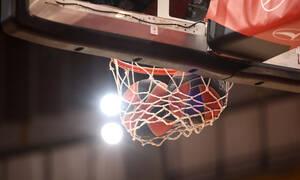 Basket League: Εύκολα ο Ολυμπιακός, με ανατροπή το Λαύριο - Τα αποτελέσματα και η βαθμολογία