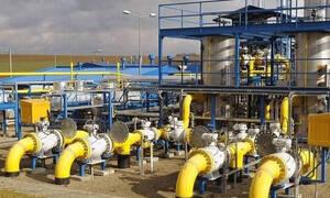ΕΔΑ Αττικής: Νέο πρόγραμμα επιδότησης εγκατάστασης θέρμανσης φυσικού αερίου