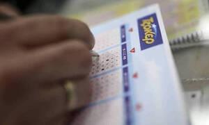 Κλήρωση Τζόκερ σήμερα (19/10/2021): Οι τυχεροί αριθμοί που κερδίζουν 600.000 ευρώ