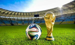 Έριξε τη «βόμβα» η FIFA - Προτείνει Μουντιάλ ανά δύο χρόνια