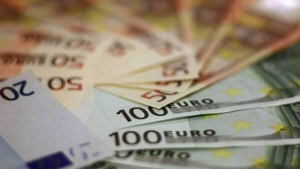 «Εξοικονομώ» 2021: Τι καλύπτει το πρόγραμμα του νέου κύκλου και ποιους αφορά