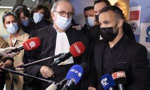 Επίθεση Βαλμπουενά σε Μπενζεμά – «Ντροπή που δεν ήρθε στη δίκη»