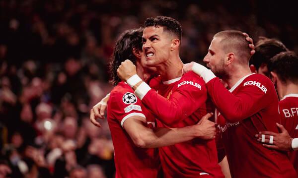 Σπάει τα κοντέρ Κριστιάνο στο Champions League – Εναντίον τόσων ομάδων έχει σκοράρει
