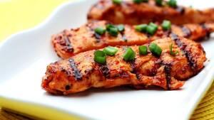 ΕΦΕΤ: Ανακαλείται ρολό κοτόπουλου - Διαπιστώθηκε η παρουσία σαλμονέλας