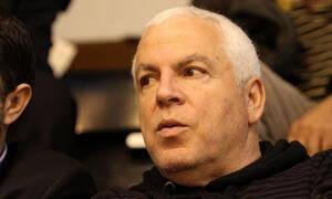 Γκέρσον: «Στον Ολυμπιακό οι πρόεδροι διάλεγαν τους παίκτες με βάση τα στατιστικά-Δεν ταιριάζαμε»