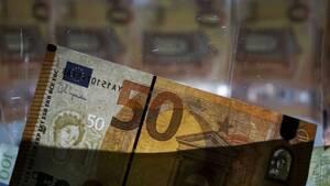Γονικές Παροχές: Ποιοι βαθμοί συγγένειας ξεκλειδώνουν το αφορολόγητο των 800.000 ευρώ
