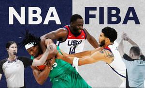 Euroleague: Διευκρινήσεις για τις συζητήσεις με ΝΒΑ και FIBA