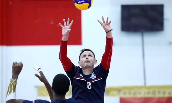 Φίλιππος Βέροιας-Προύσαλης: «Ο Ολυμπιακός δε χρειάζεται τέτοιες διαιτησίες»