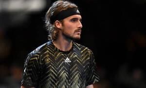 Australian Open: Παραμένει το «εμπάργκο» στους ανεμβολίαστους