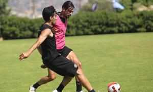 ΟΦΗ: Η αποστολή για το ματς με τον Αχέροντα Καναλακίου